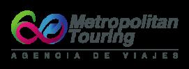 MT-Agencia-Logo-H-2.png